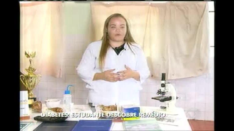 Estudante descobre método para controlar glicose com batata ...