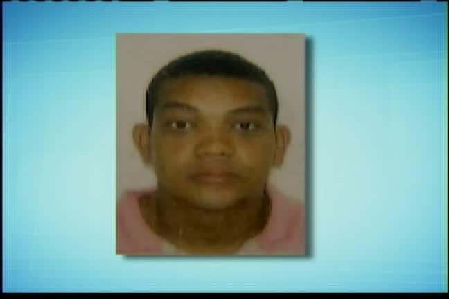 Suspeito de roubo é preso em Camaçari - Bahia - R7 Cidade Alerta ...