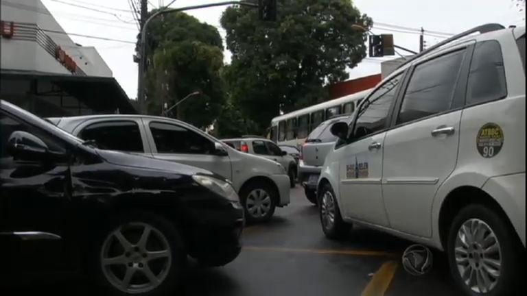 Apagão deixa estado do Pará sem energia elétrica - Notícias - R7 ...