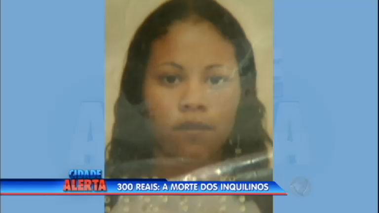 Homem que matou mulher grávida por R$ 300 é condenado a 40 anos de prisão
