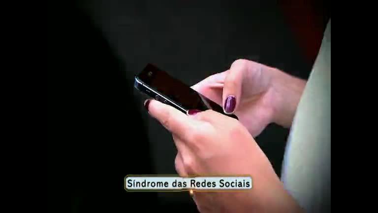 Domingo Espetacular explica por que o uso do celular pode se ...