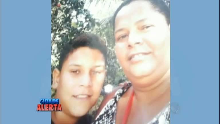 Professor de futebol arma emboscada e mata aluno em Pernambuco