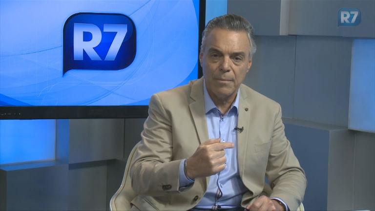 Chat: Dr. Antonio Sproesser esclarece dúvidas sobre endometriose ...