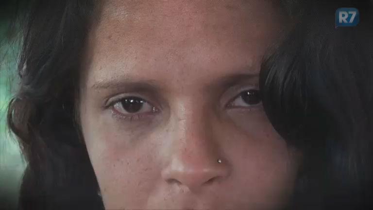 Reportagem revela drama de mulheres que se prostituem para comprar drogas no Recife (PE)