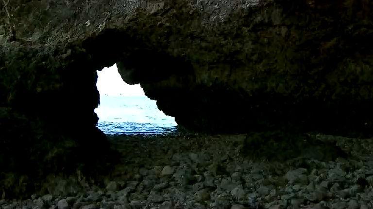 Reveja o passeio de A Bahia que a Gente Gosta por Igrapiúna ...