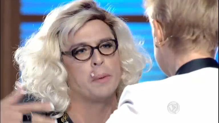 De frente com Gabi Herpes, Xuxa faz revelações inéditas ...