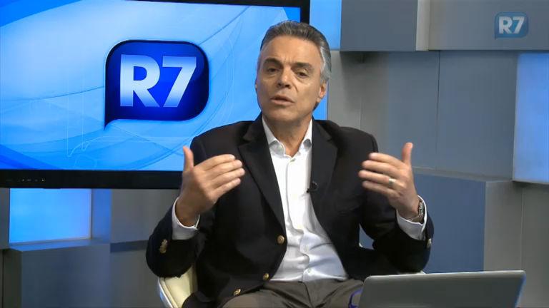 Dr. Antônio Sproesser esclarece dúvidas sobre câncer ...
