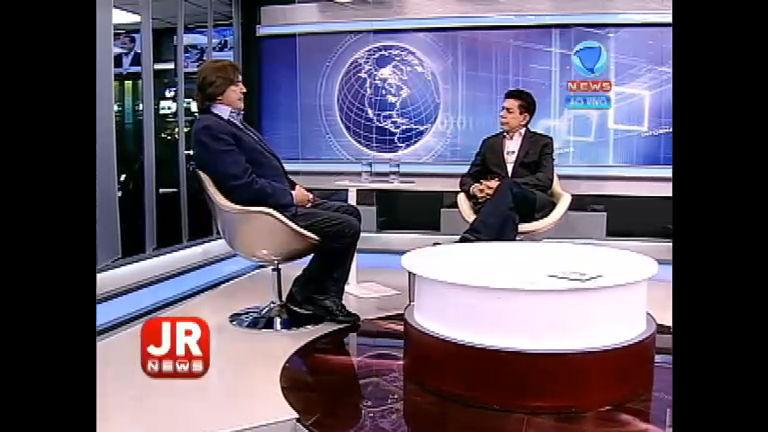 Advogado analisa processo de impeachment de Dilma Rousseff ...