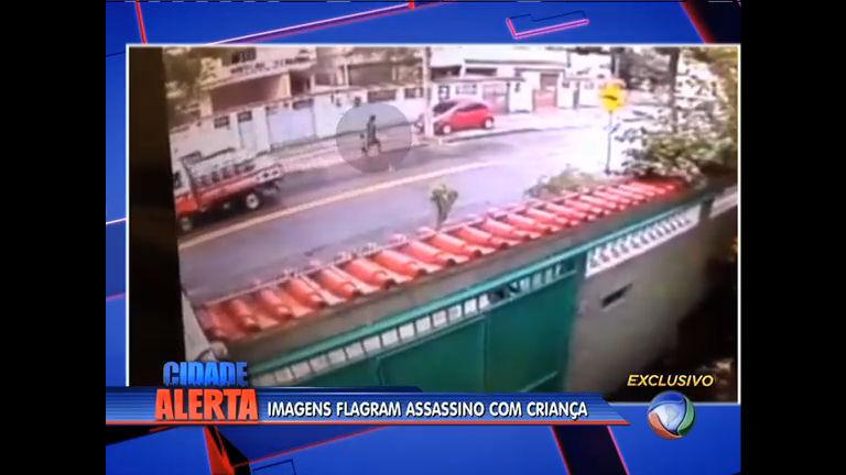 Pedreiro confessa que matou menina de 6 anos em Vaz Lobo - Rio ...