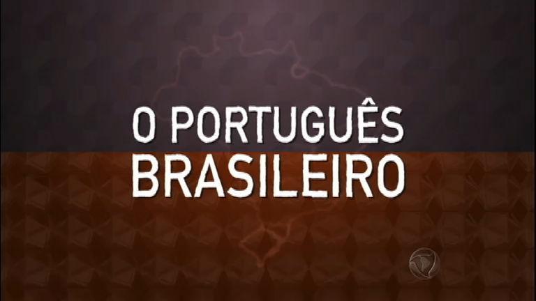 Roberto Justus + fala sobre os diferentes sotaques do povo brasileiro