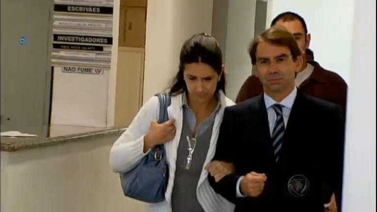 Nutricionista que atropelou e matou jovem em SP é condenada a indenizar família da vítima