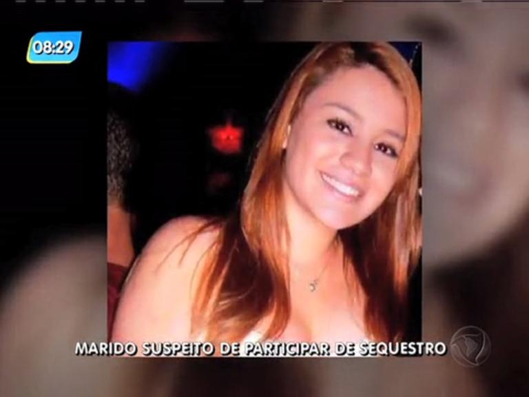 Mulher é baleada e dois criminosos mortos após troca de tiros na av ...