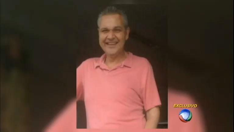 Funileiro confessa ter matado agiota desaparecido em Jandira (SP ...