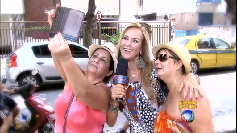 Pausa Para o Amor: Helô Pinheiro, eterna Garota de Ipanema ...