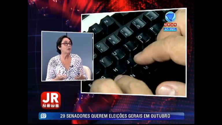 Internet fixa: especialista critica posicionamento da ANATEL ...