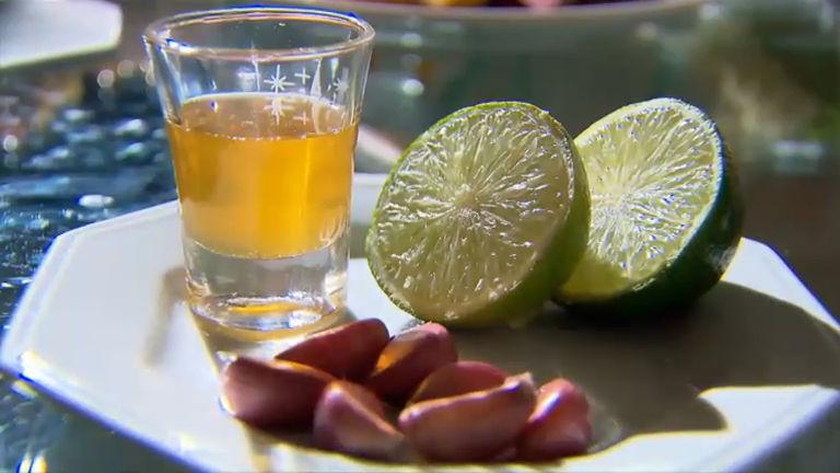 Descubra quais são os alimentos que previnem a gripe no Domingo ...
