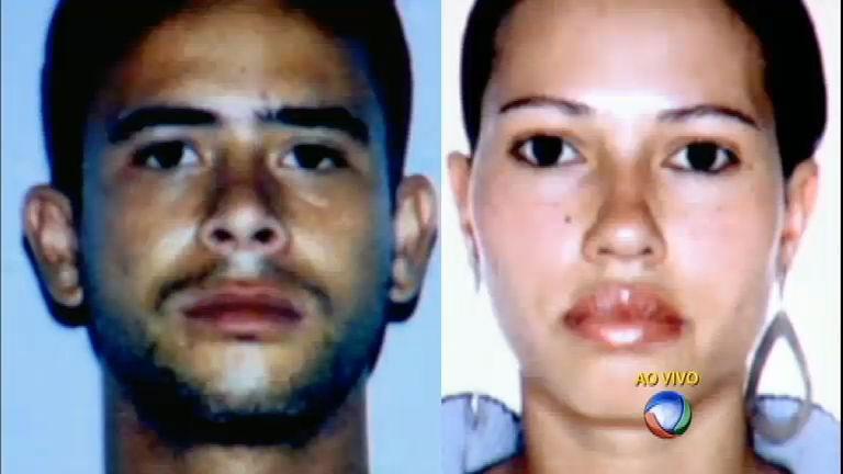 Mulher é encontrada morta dentro de casa em Brasília (DF); marido ...