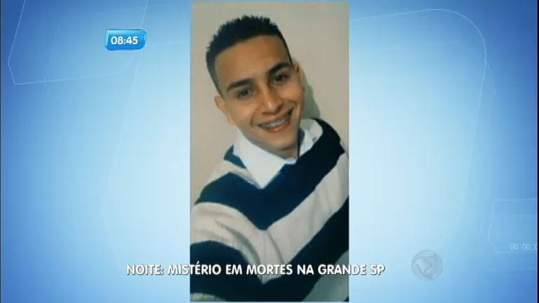 Polícia investiga relação entre duas mortes em Guarulhos (SP ...