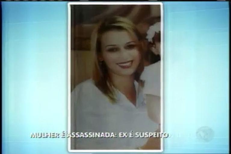 Empresária mineira é encontrada morta no interior de São Paulo ...