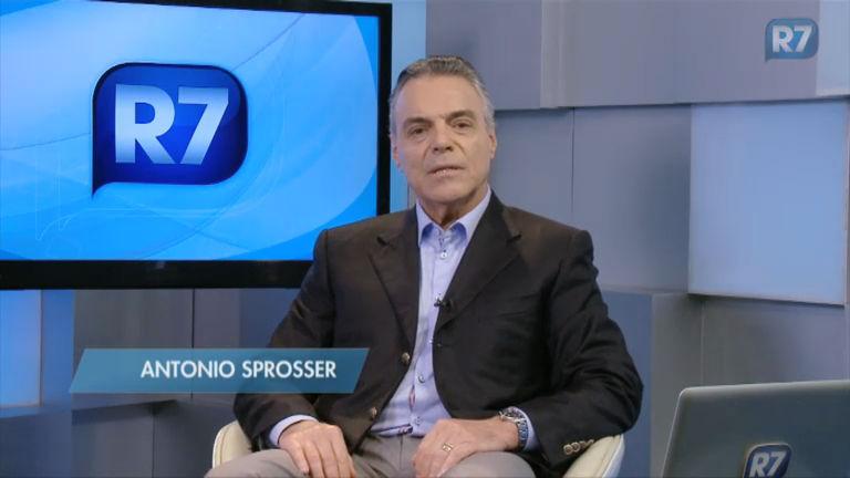 Chat R7: Dr. Sproesser responde dúvidas dos internautas sobre ...