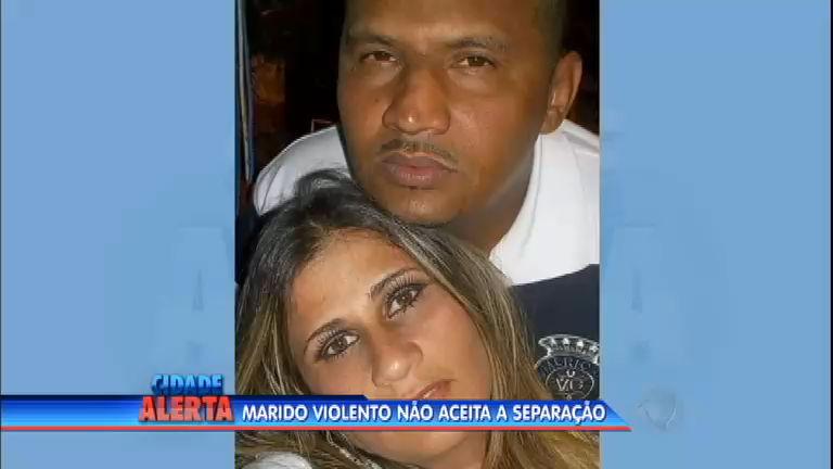 Homem é procurado após matar ex-esposa a facadas no ABC ...