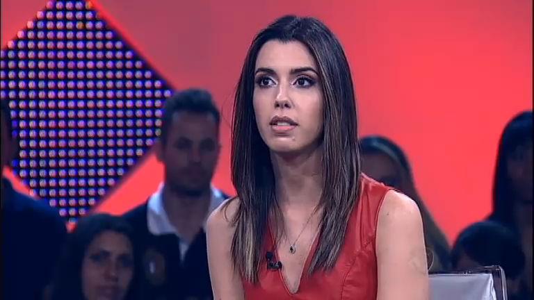 Camila Coutinho fala sobre a polêmica da relação entre blogs e ...