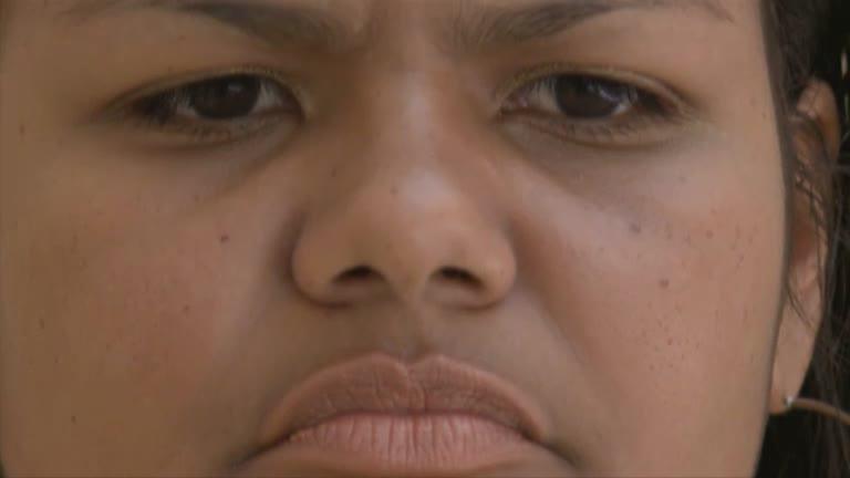 Canibais de Garanhuns: acusados consumiam a carne das vítimas após rituais