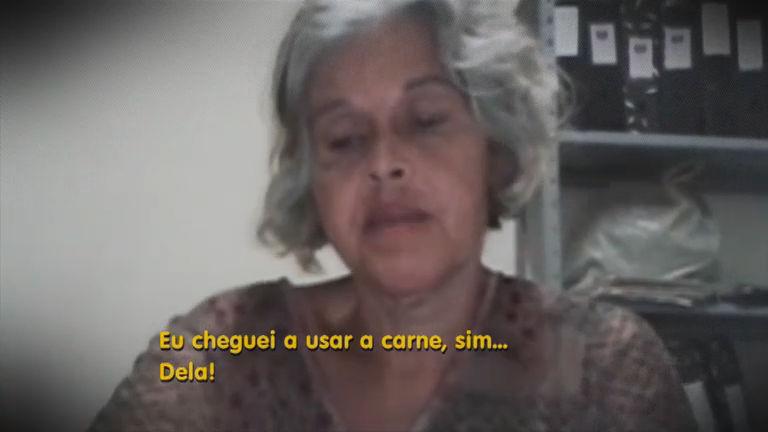 Programa revela a verdadeira história dos acusados de canibalismo no agreste brasileiro