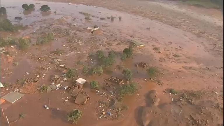Seis meses após tragédia de Mariana, MP-MG denuncia Samarco ...