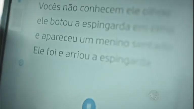 Tecnologia ajuda brasileiros analfabetos a relatar suas histórias em livros