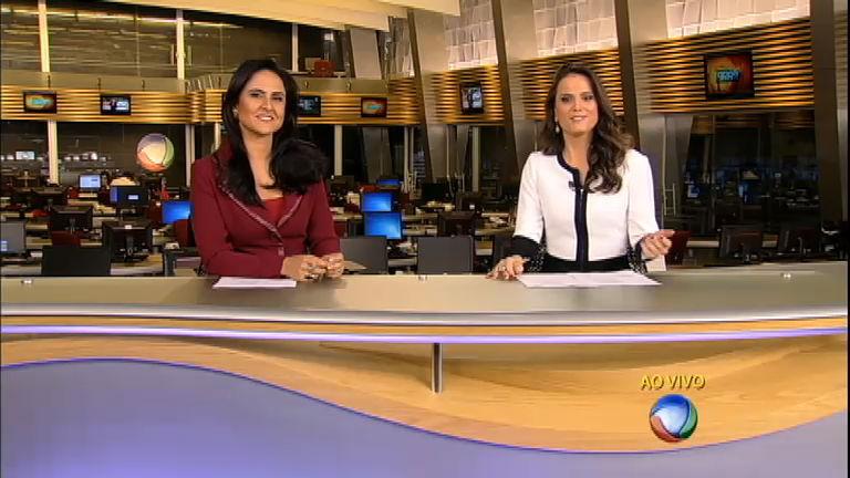 Carla Cecato e Renata Piza desejam feliz Dia das Mães - Notícias ...