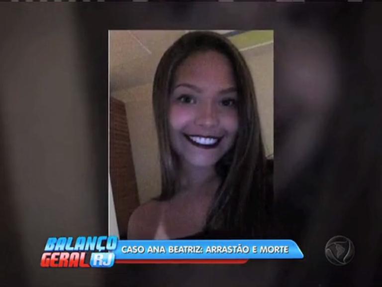 """""""É uma fatalidade"""", afirma amiga da família de jovem morta em ..."""