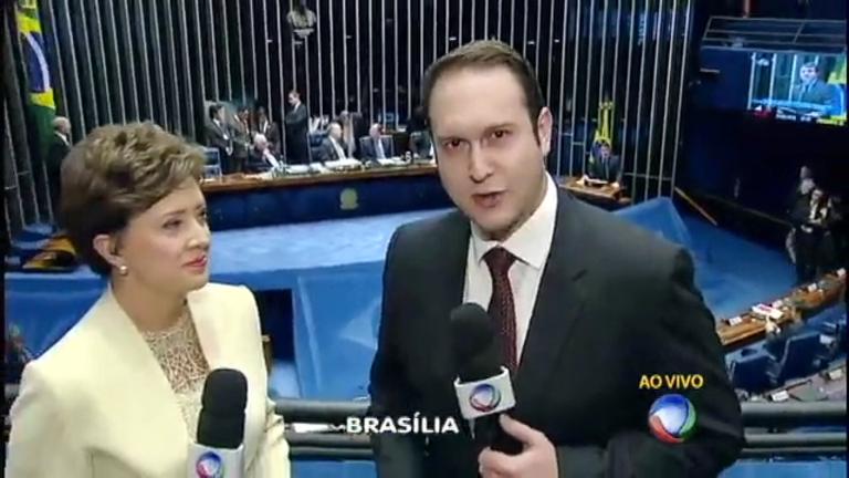 Veja a íntegra do Jornal da Record desta quarta-feira (11) - Notícias ...