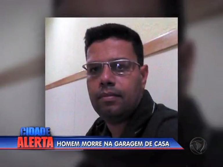 Homem é encontrado morto em garagem de condomínio em Irajá ...