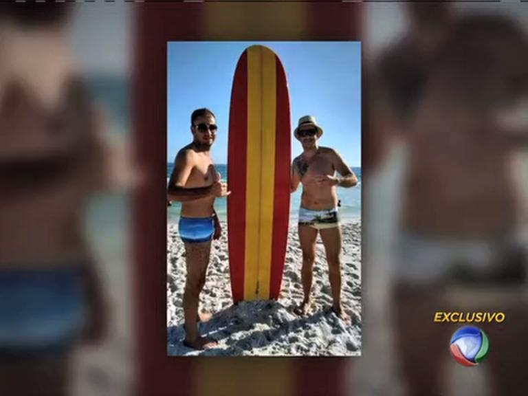 Dois suspeitos pela morte irmãos são presos em operação da ...