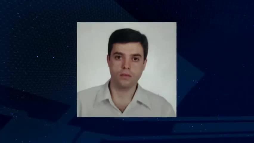 """Polícia procura """"matador da peruca"""" que fez vítimas de clínica ..."""