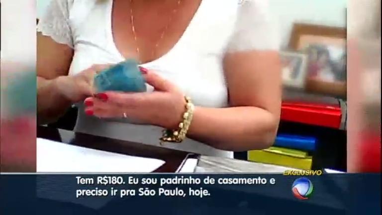 Fundação Casa descobre esquema de venda de atestados médicos ...