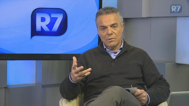 Chat R7: Dr. Sproesser tira dúvidas dos internautas; confira ...