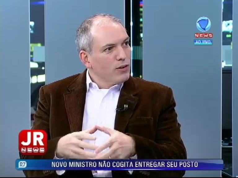 Especialista analisa pacote de medidas anunciado pelo governo Temer