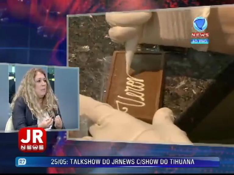 Especialista fala sobre o mercado de franquias no Brasil