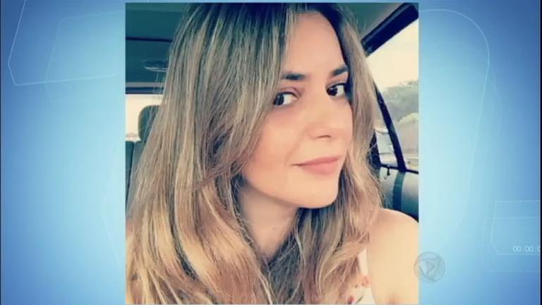 Cunhada de Ana Hickmann é transferida para hospital particular em São Paulo