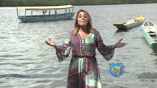 Taperoá é destaque do programa A Bahia que a Gente Gosta ...