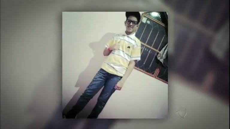 Adolescentes são torturados e mortos por traficantes em Niterói (RJ ...