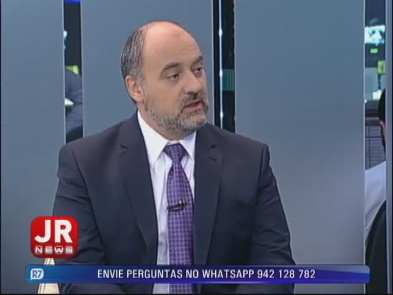 Advogado fala sobre repatriação e regularização de bens  no Brasil
