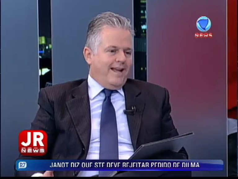 Advogado fala sobre reforma tributária e defende mudança tênue à principio