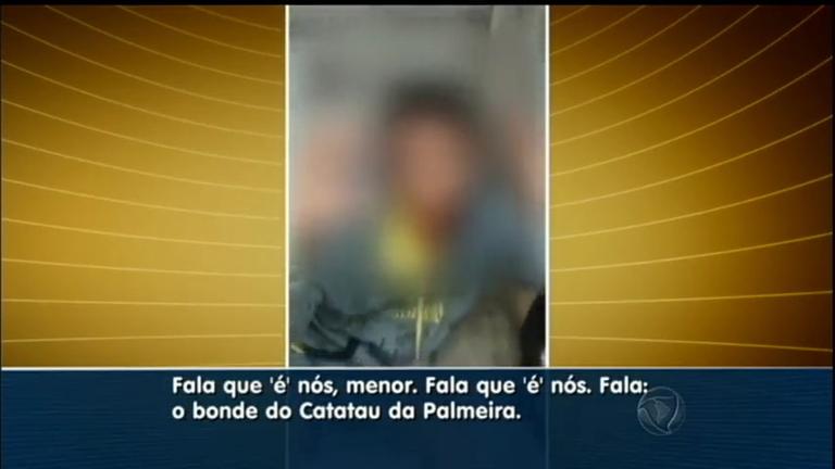 Dois adolescentes são torturados e mortos por traficantes em Niterói ...