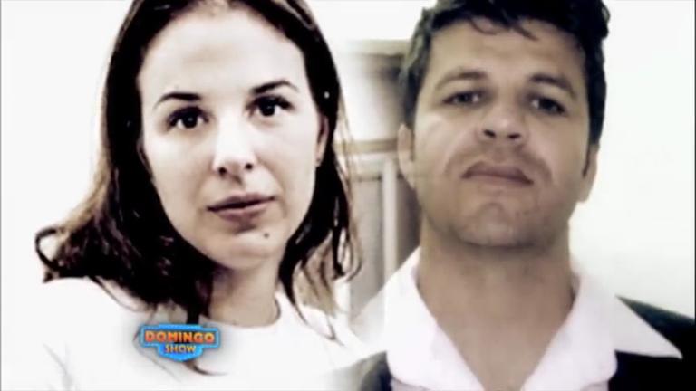 Exclusivo: namorado faz revelações sobre o relacionamento com Suzane Richthofen