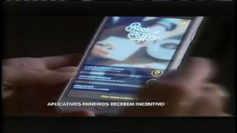 BH desponta no Brasil como polo de inovação com aplicativos