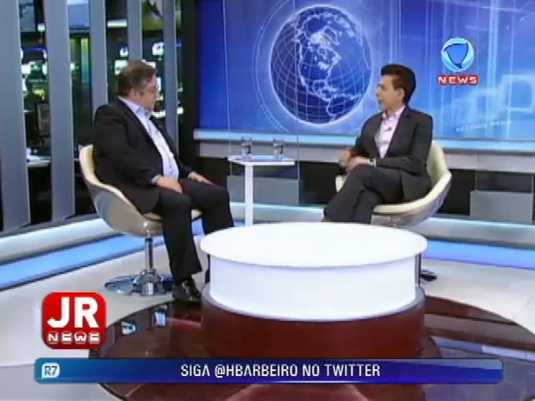 Advogado esclarece pontos a serem alterados pela reforma trabalhista de Temer