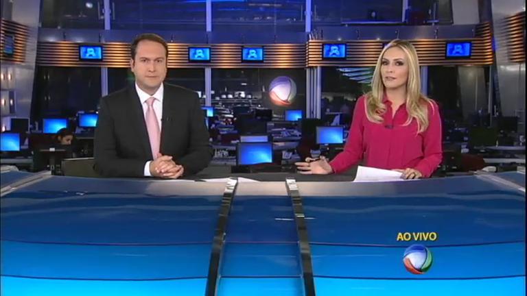 Veja a íntegra do Jornal da Record deste sábado (28)